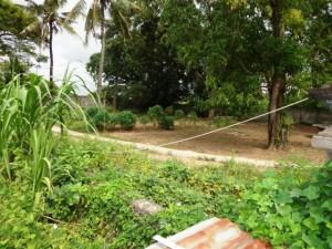 land in jimbaran,bali
