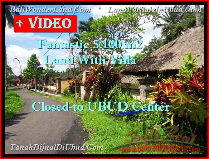 Bali Property Investment, LAND FOR SALE IN UBUD, LAND IN UBUD FOR SALE, LAND FOR SALE IN UBUD Bali, Property for sale in Ubud, Property in Ubud for sale, LAND FOR SALE IN BALI, Land in Bali for sale, PROPERTY FOR SALE IN BALI