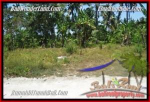 FOR SALE LAND IN Sentral Ubud TJUB450